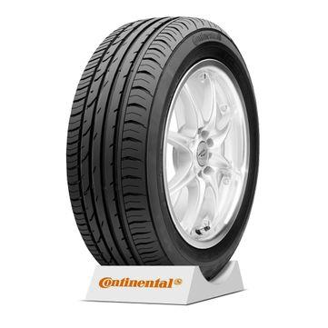 Pneu Continental Premiumcontact 2 215/60 R16 99v