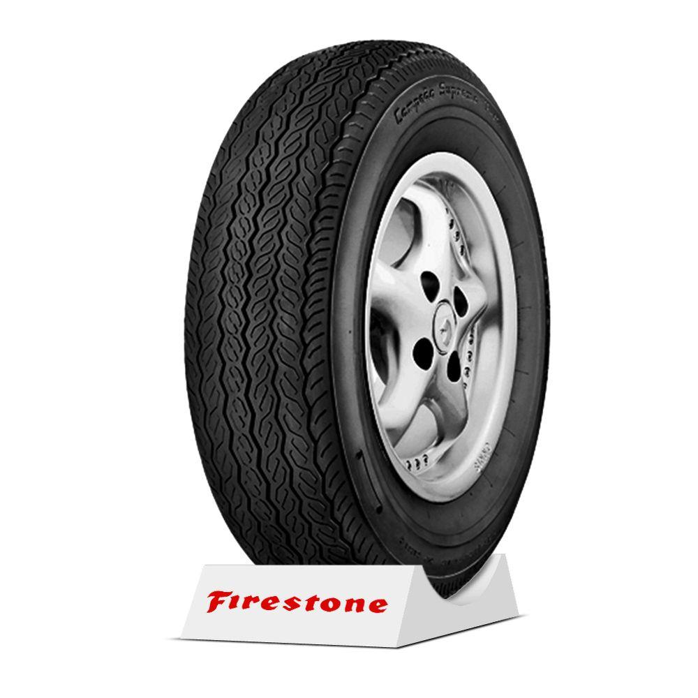 pneu firestone p671 com os melhores pre os tudo em at 12x clique e compre online. Black Bedroom Furniture Sets. Home Design Ideas