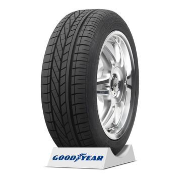 Pneu Goodyear Eagle Excellence Aquamax 215/45 R17 91v