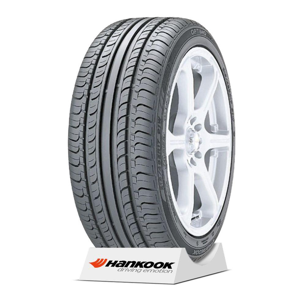 pneu hankook 225 45r17 optimo k415 91v com os melhores pre os tudo em at 12x clique e compre