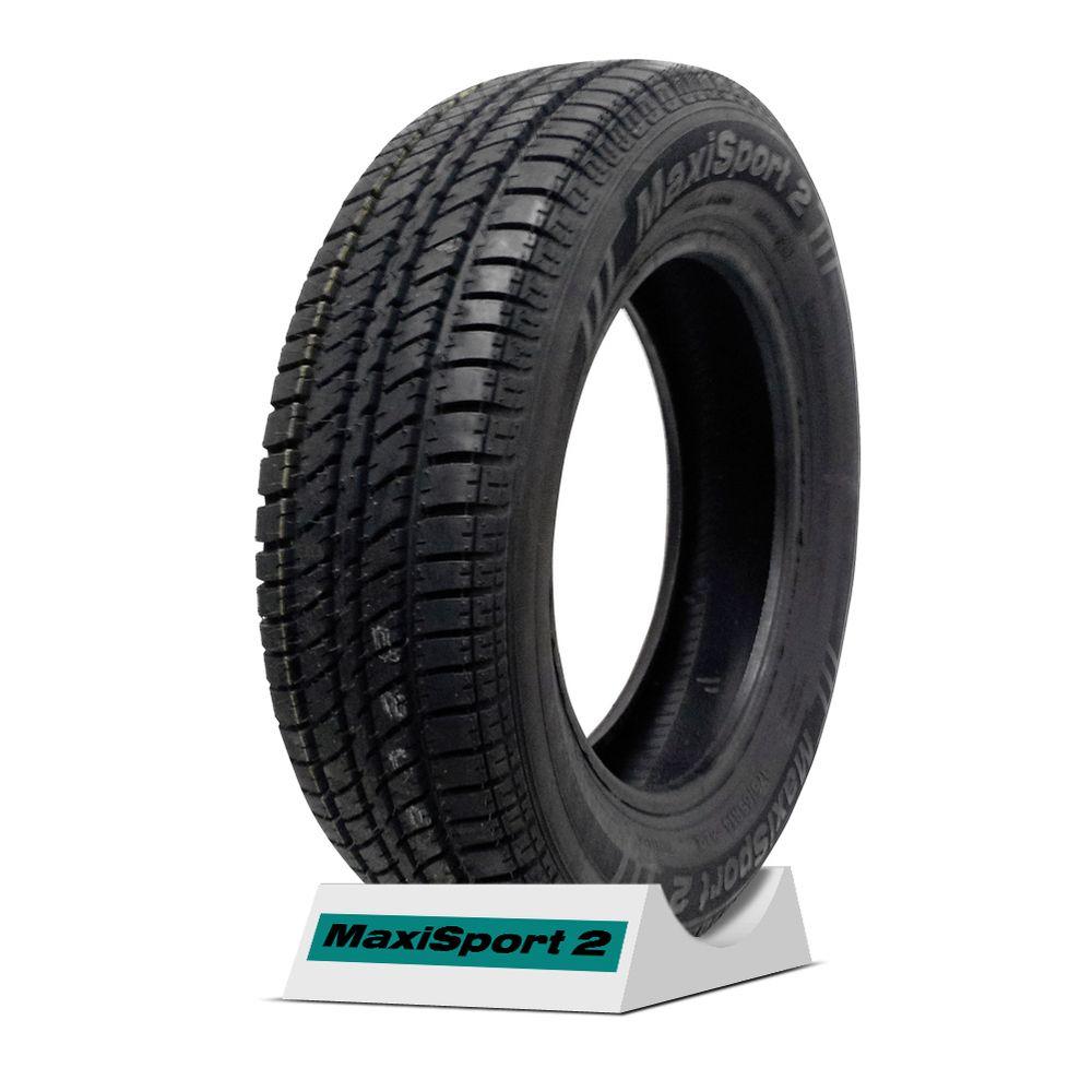pneu maxisport aro 13 175 70r13 maxisport2 82t com os melhores pre os tudo em at 12x. Black Bedroom Furniture Sets. Home Design Ideas