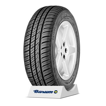 Pneu-Barum-aro-13---175-70R13---Brillantis-2---82T