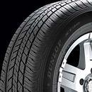 Pneu-Dunlop-aro-18---225-60R18-ST30----100H---Original-Nova-Honda-CRV