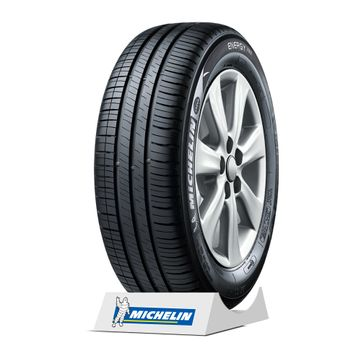 Pneu Michelin Energy Xm2 165/65 R14 79t