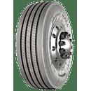 Pneu-Prime-Well-aro-175---215-75R175-PW212-135-133J---16PR