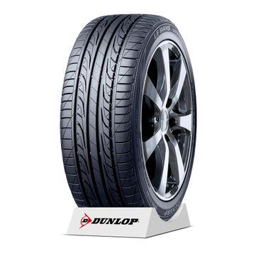 Pneu Dunlop aro 15 - 175/60R15 - SP Sport LM704 - 81H - Pneu Nissan March