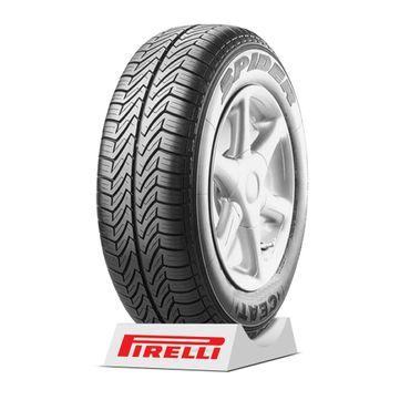 15--Pirelli-Spider