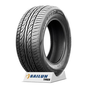 Pneu Sailun Tires Atrezzo Sh402 175/55 R15 77t