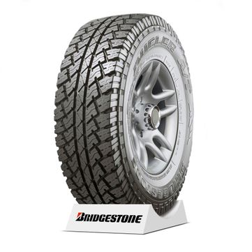 Bridgestone_Dueler_AT_principal