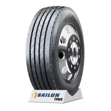 kd-pneus-sailun-S637_principal