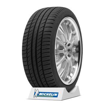 Pneu Michelin Primacy Hp Grnx 235/45 R17 94w