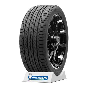 Pneu Michelin Latitude Tour Hp Grnx 215/65 R16 98h