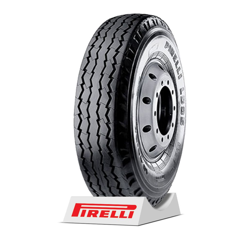 pneu pirelli aro 20 1000x20 ld45 16 lonas kdpneus. Black Bedroom Furniture Sets. Home Design Ideas