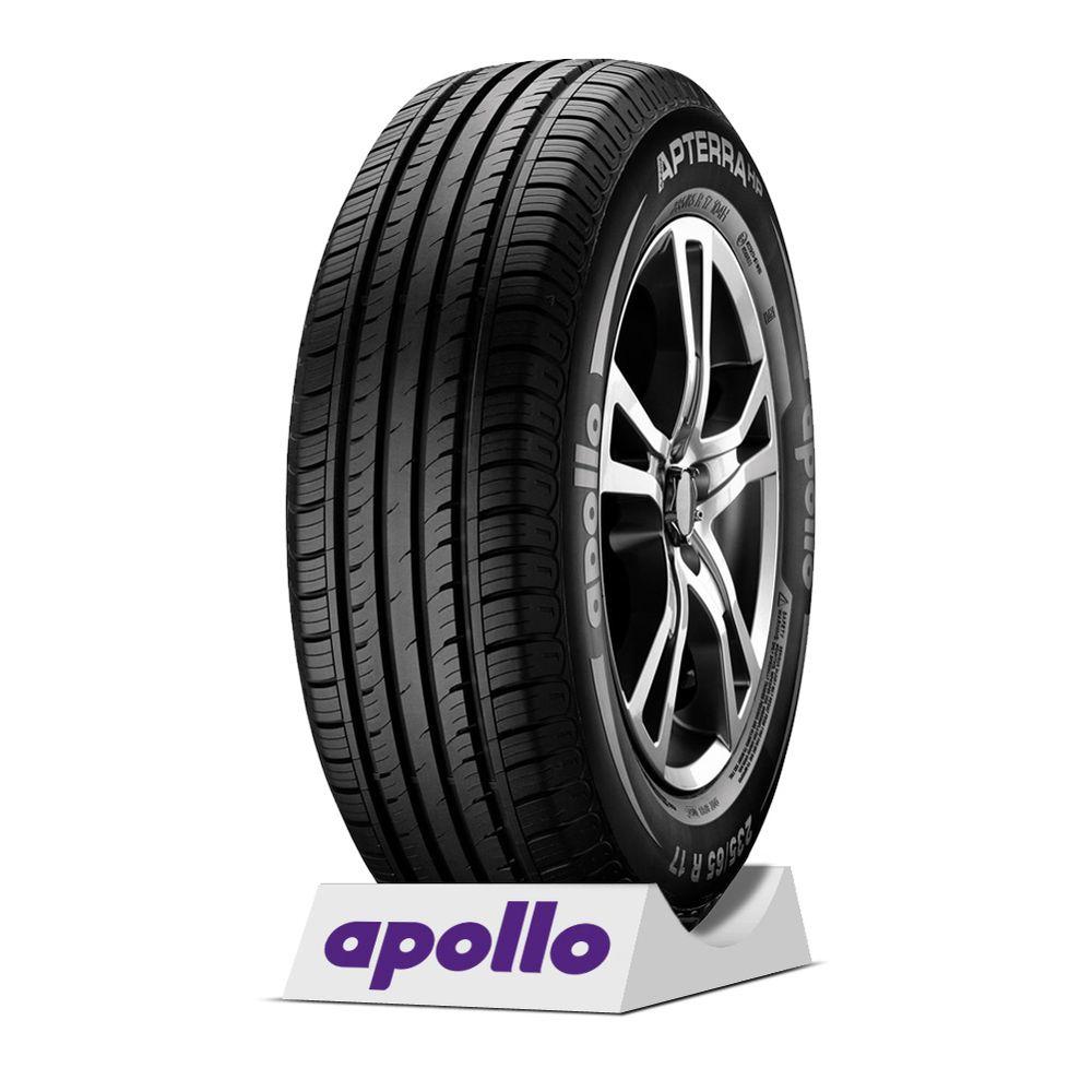 pneu apollo aro 16 215 65r16 apterra h p 98h pneu ideal sportage renault duster. Black Bedroom Furniture Sets. Home Design Ideas