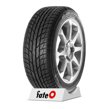 Pneu Fate aro 15 - 185/65R15 - AR-550 Advance - 88T