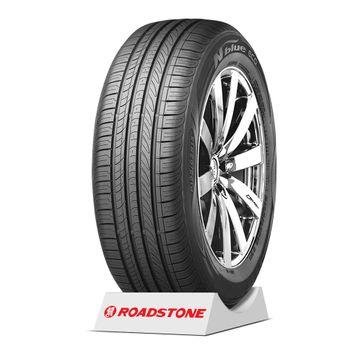 Pneu Roadstone Nblue Eco Ah01 235/55 R18 99v