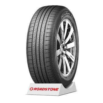 Pneu Roadstone Nblue Eco Ah01 235/55 R18 99v