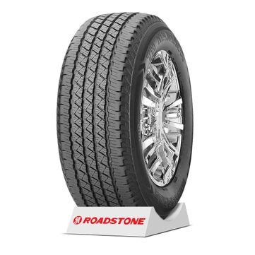 Pneu Roadstone Roadian H/t 245/60 R18 104h