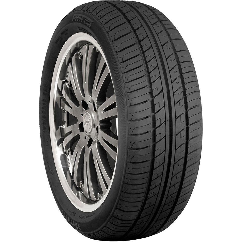 pneu sunitrac aro 15 205 65r15 focus 4000 94v pneu ecosport com os melhores pre os tudo. Black Bedroom Furniture Sets. Home Design Ideas