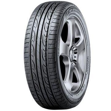 Pneu-Dunlop-aro-14---175-65R14---SP-SPORT-LM704---82H