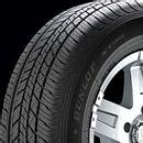 Pneu-Dunlop-aro-18---235-55R18---Grandtrek-ST30---100H