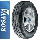 Pneu-Rosava-aro-13---165-70R13---BC11---79T