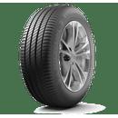 Pneu-Michelin-aro-17---205-50R17---Primacy-3-ST
