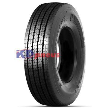 Pneu-Michelin-aro-17.5---215-75R17.5-XZU3