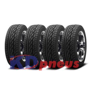 Kit-Pneus-Goodyear-Mercedes-Benz-CLK-e-SLK--2-pneus-245-40R17-EAGLE-GT---2-pneus-225-45R17-EAGLE-GT-