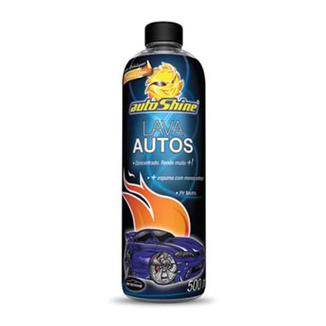Lava-Autos-Autoshine-500ML