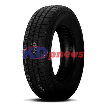 Pneu-Pirelli-aro-14---185-65R14-FORMULA-GT1---86T