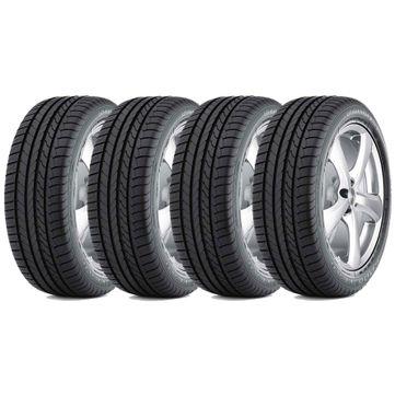 Kit-Pneus-para-BMW-X1----2-Pneus-225-45R18-e-2-Pneus-255-40R18--Goodyear-Efficient-Grip