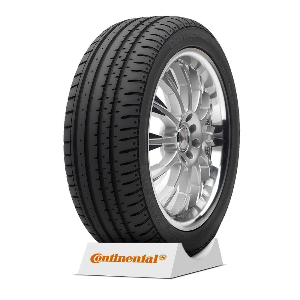 pneu continental aro 18 215 40zr18 sportcontact 2 mo 89w com os melhores pre os tudo em at. Black Bedroom Furniture Sets. Home Design Ideas