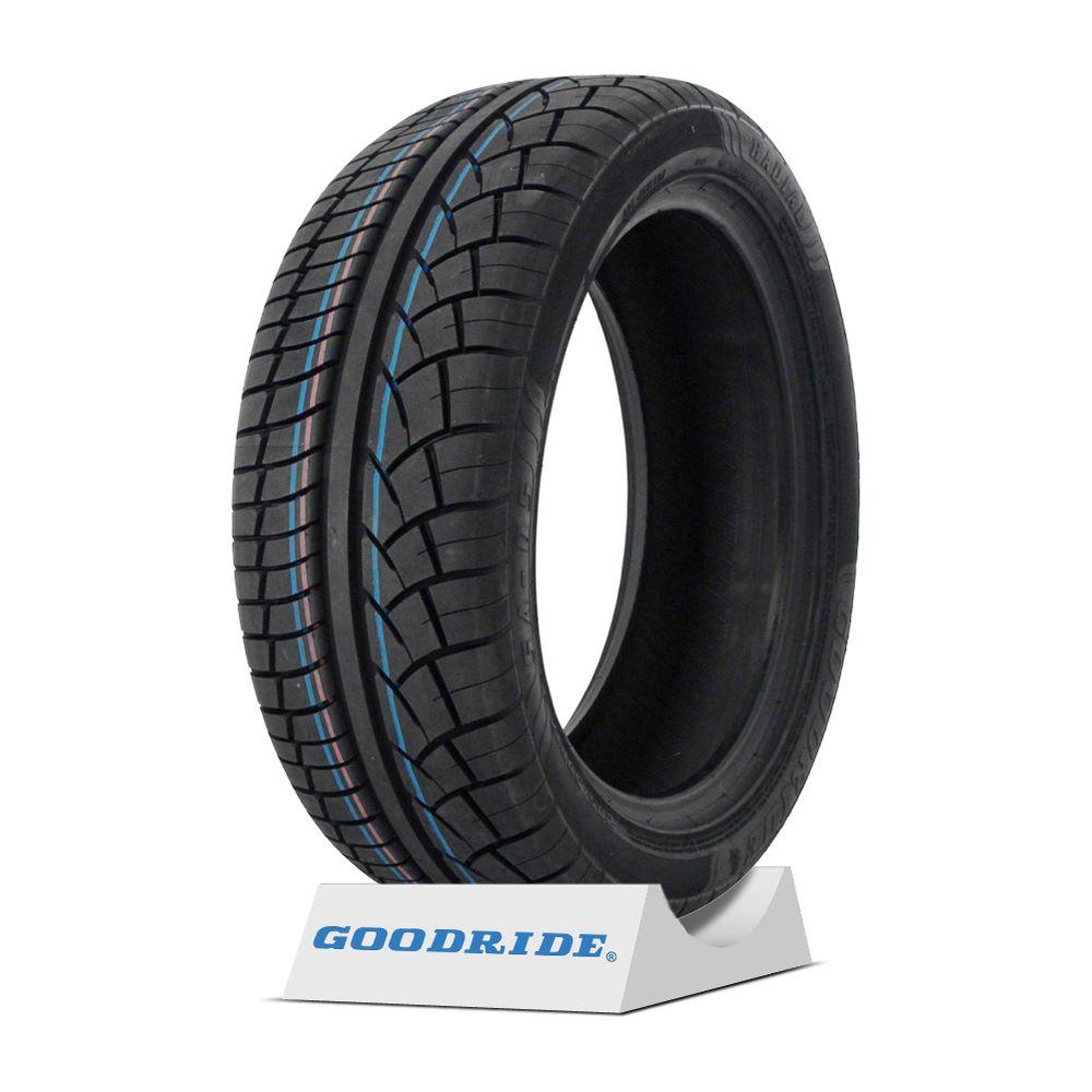 pneu goodride aro 17 235 55r17 sa05 103w pneu azera tiguan com os melhores pre os tudo. Black Bedroom Furniture Sets. Home Design Ideas