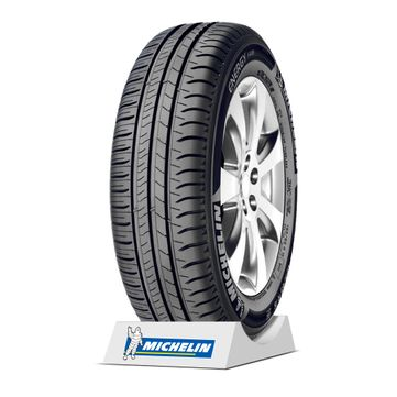 Pneu Michelin aro 16 - 205/55R16 - Energy Saver - 91V