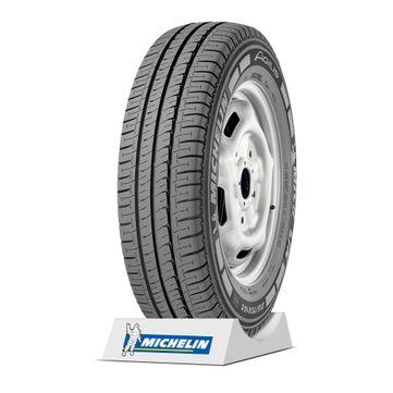 Pneu Michelin aro 15 - 225/70R15 Agilis GRNX - 112/110S