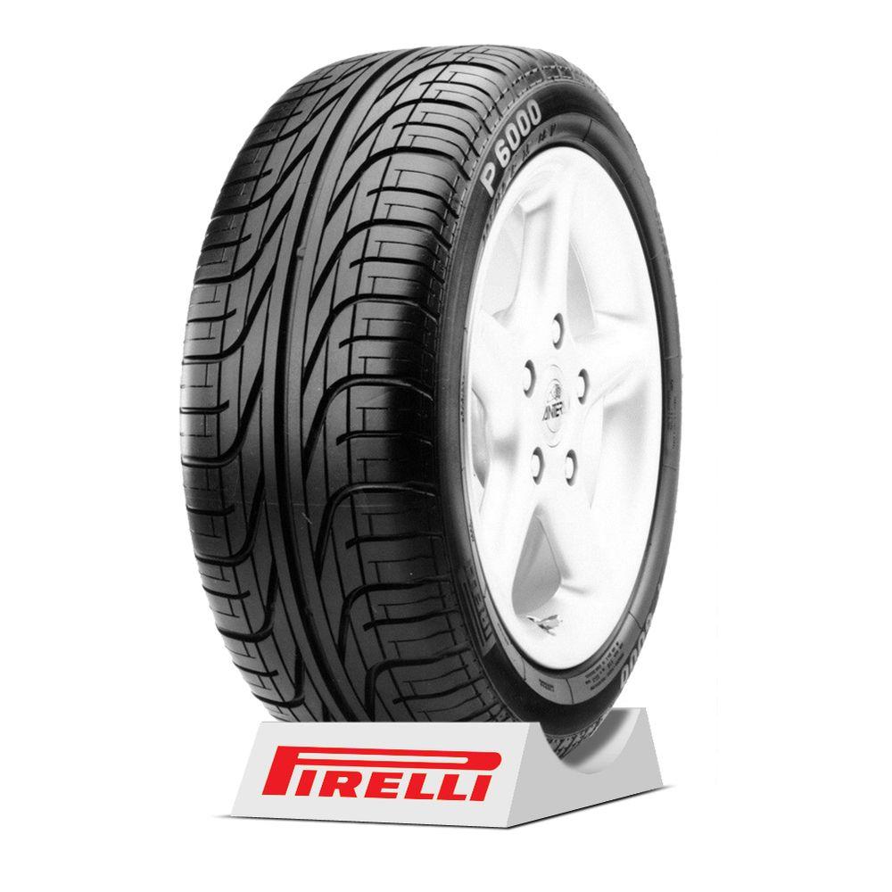pneu pirelli aro 15 185 60r15 p6000 88h com os melhores pre os tudo em at 12x clique e. Black Bedroom Furniture Sets. Home Design Ideas