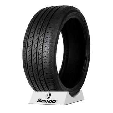 pneu sunitrac aro 16 215 55r16 focus 9000 97w com os melhores pre os tudo em at 12x. Black Bedroom Furniture Sets. Home Design Ideas
