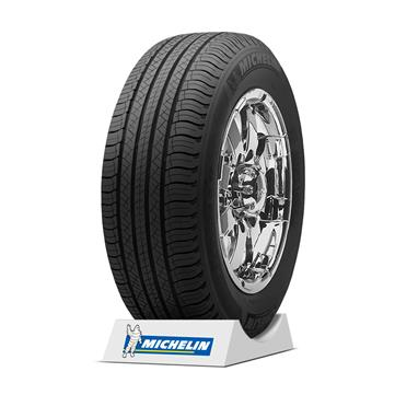 Pneu-Michelin-aro-18---235-60R18---Latitude-Tour-HP-Green---103V