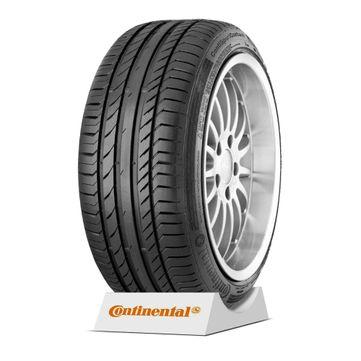 kd-pneus-ContiSportContact-5_principal