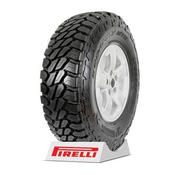 kd-pneus-pirelli-Scorpion-MTR_principal