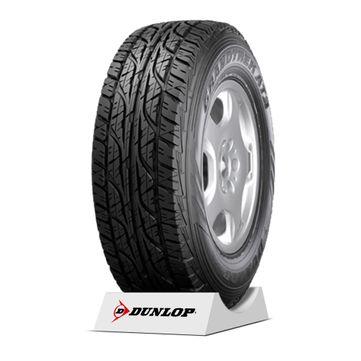 Pneu Dunlop aro 15 - 205/70R15 Grandtrek AT3 - 96T