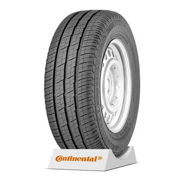 kd-pneus-Conti-vanco2_principal