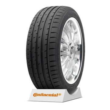 kd-pneus-ContiSportContact-3_principal