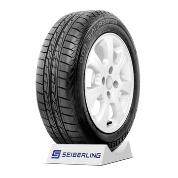 Pneu Bridgestone aro 14 - 175/65R14 - Seiberling 500 - 82S