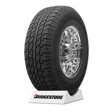 Bridgestone_Dueler_HT689_principal