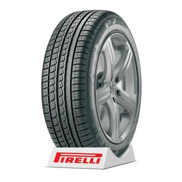 kd-pneus-pirelli-P7_principal