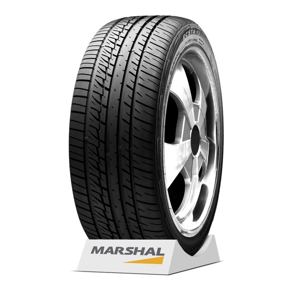 pneu marshal aro 20 275 40r20 kl17 106y pneu bmw x5 e x6 com os melhores pre os tudo em. Black Bedroom Furniture Sets. Home Design Ideas