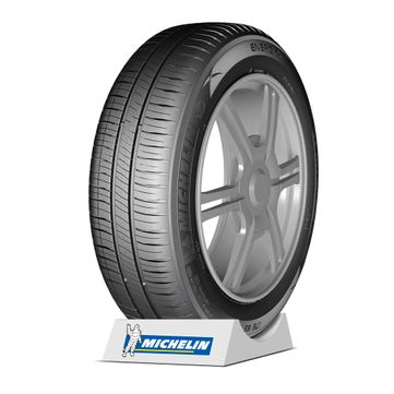 Pneu Michelin aro 14 - 175/65R14 - Energy XM2 - 82H