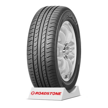 Pneu Roadstone aro 16 - 235 / 60R16 - CP661 - 100H - Pneu Tucson / Sportage / Tracker